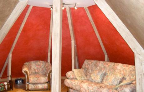 Gonsard Décoration Image2 2