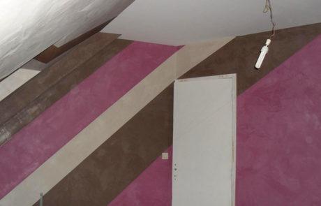 Gonsard Décoration Image3 2
