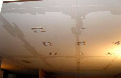 Gonsard Décoration Image6 1